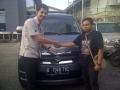 Tanjung Priok-20140204-00609