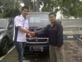 Tanjung Priok-20140215-00679