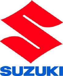 LOGO 22 - Daftar Harga Suzuki ERTIGA