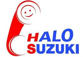 marketing suzuki 02180258989