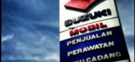Budi  3Alamsyah 32Cinank 259284 edit 272x125 - Dealer Mobil Suzuki Jakarta Pusat
