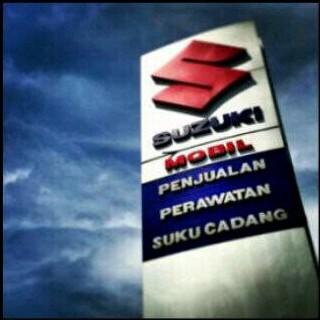 Budi  3Alamsyah 32Cinank 259284 edit - alamat Dealer mobil Suzuki di Jakarta
