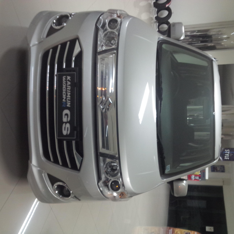 IMG 20141203 194704 - Karimun Wagon R mobil SUPER Irit