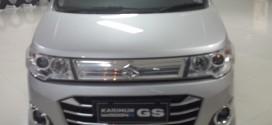 IMG 20141203 194713 272x125 - Price List Suzuki Karimun Wagon R 2015