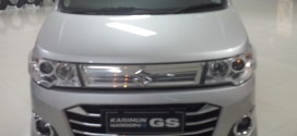IMG 20141203 194713 272x125 - Karimun Wagon R GS pricelist Suzuki
