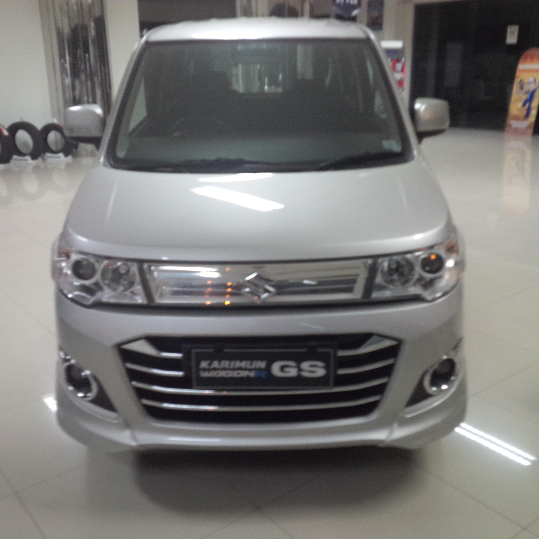 IMG 20141203 194713 - Karimun Wagon R GS pricelist Suzuki