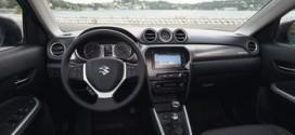 all new suzuki vitara 2015 dilepas ke alam bebas 00a266 272x125 - Price List Mobil Suzuki Desember 2014