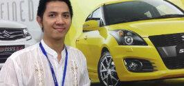 pricelistsuzuki.com  266x125 - Harga mobil Suzuki 2015