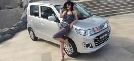 1812175karimun wagon r gs780x390 272x125 - Price List Suzuki Karimun Wagon R Matic