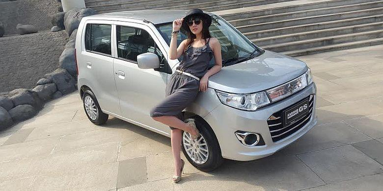 1812175karimun wagon r gs780x390 - Price List Suzuki Karimun Wagon R Matic
