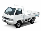 pickup1.5 - Suzuki Carry Pick Up
