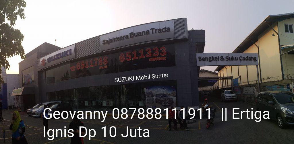 IMG 20180822 150119 1024x502 - Dealer Suzuki Danau Sunter Jakarta Utara