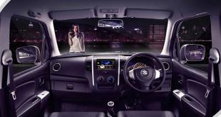 facebook 20150425 180241 310x165 - Harga Suzuki Karimun Wagon R AGS ( Auto Gear Shift) Jakarta