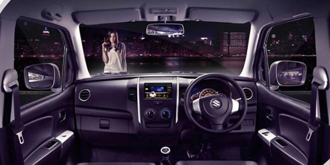 facebook 20150425 180241 660x330 - Suzuki Karimun Wagon R Jakarta Utara