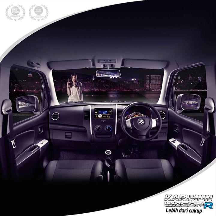 facebook 20150425 180241 - Harga Suzuki Karimun Wagon R AGS ( Auto Gear Shift) Jakarta