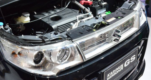 facebook 20150425 1805501 310x165 - Harga ( Price List ) Suzuki Karimun Wagon R Airbag