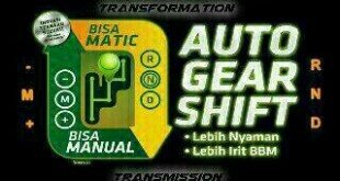 Michael Herman 888485 310x165 - Spekfikasi Suzuki Karimun Wagon R AGS ( Auto Gear Shift )