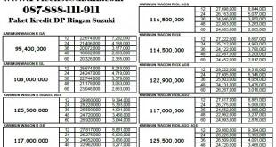 Paket kredit IMFI Agustus 2015 Geovanny1 310x165 - Paket Kredit Dp Ringan Karimun Wagon R