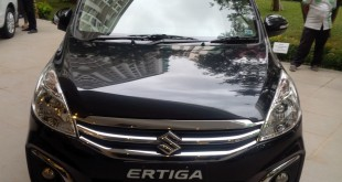 eeasa 310x165 - Kredit Suzuki ERTIGA 5 Tahun*