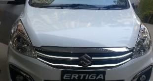 new ertiga 310x165 - Dealer Suzuki Danau Sunter Jakarta Utara