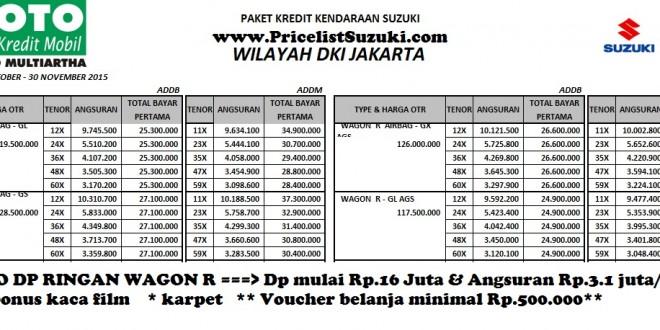PROMO WAGON R IKLAN GEO 660x330 - Dp Ringan Mobil Suzuki