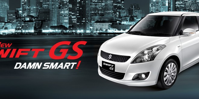 SWIFT bannerdalam Product 3 revised 660x330 - All New Swift GS
