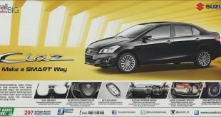 ciaz panjang banner 310x165 - Price List Suzuki Ciaz ( Harga Suzuki Ciaz )