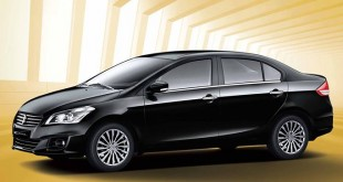 "ciazz ge 310x165 - Suzuki Ciaz  "" Make A Smart Way """