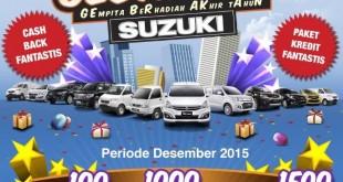 IMG 20151202 WA000 310x165 - Gempita BeRhadiah AKhir tAhuN