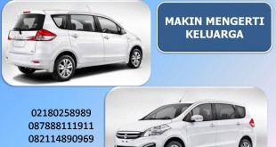 Selling Points New gggg 310x165 - Spekfikasi Suzuki New ERTIGA 2016 terbaru