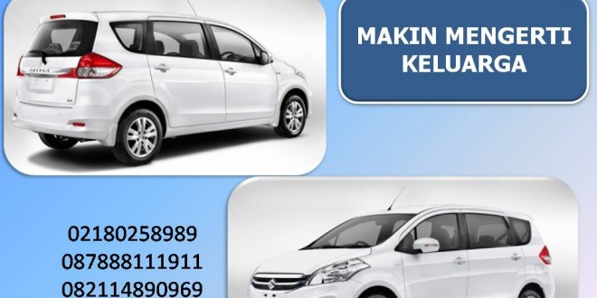 Selling Points New gggg 660x330 - Spekfikasi Suzuki New ERTIGA 2016 terbaru