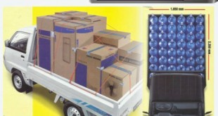 pickup web geo 310x165 - Harga Suzuki Carry Pick Up baru