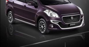 FB IMG 1452436607367 310x165 - PriceList Suzuki 2016 terbaru