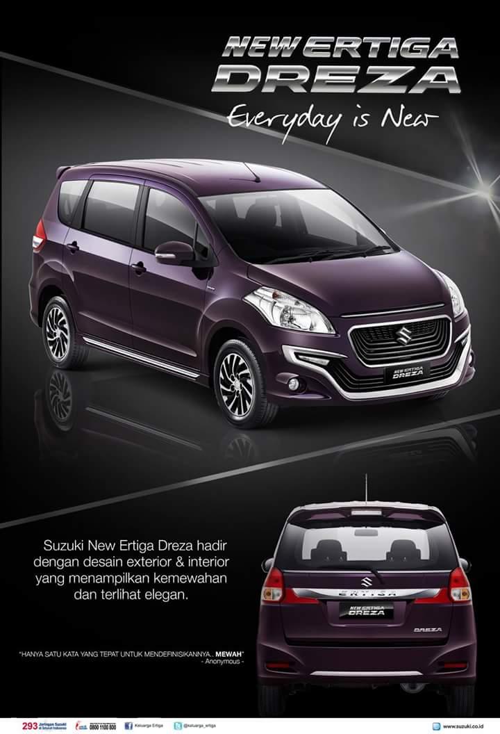 FB IMG 1452436607367 - PriceList Suzuki 2016 terbaru