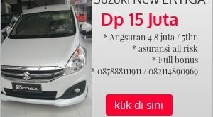 Copy of 300x250 laptop 300x165 - iklan Dp murah