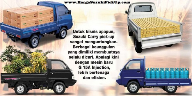 harga-suzuki-pick-up-hitam-putih-pick-up-suzuki-660x330