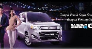 pricelist suzuki karimun wagon r gs 310x165 - Perbedaan Suzuki Karimun Wagon R GL & Karimun Wagon R GS
