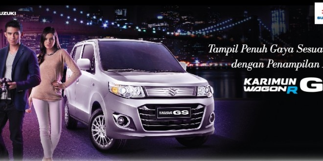 pricelist suzuki karimun wagon r gs 660x330 - Perbedaan Suzuki Karimun Wagon R GL & Karimun Wagon R GS