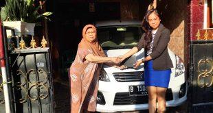 C360 2015 09 03 16 13 25 171 310x165 - Sales mobil Suzuki Bekasi