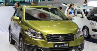 132030 scross 310x165 - Harga Kredit Promo Suzuki S-Cross Indonesia