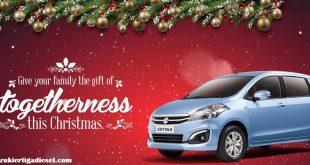 Suzuki Ertiga Diesel merry christmas 310x165 - Ertiga Diesel Jakarta pusat