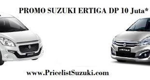 promo Suzuki Ertiga Dp 10 Juta 310x165 - Promo Suzuki Ertiga Maret 2017