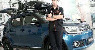 Denny Suzuki Semarang IGNIS 310x165 - Harga Pricelist Suzuki Mobil Semarang