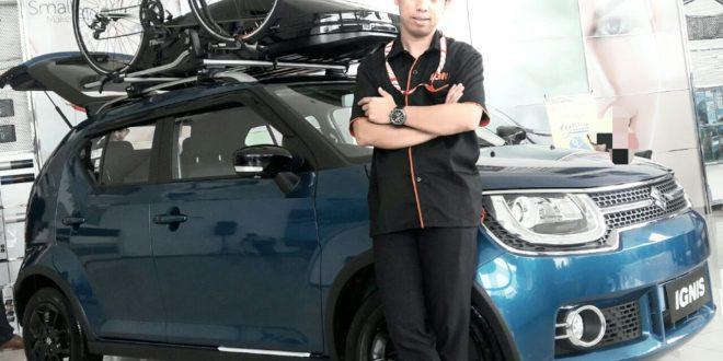Denny Suzuki Semarang IGNIS 660x330 - Harga Pricelist Suzuki Mobil Semarang