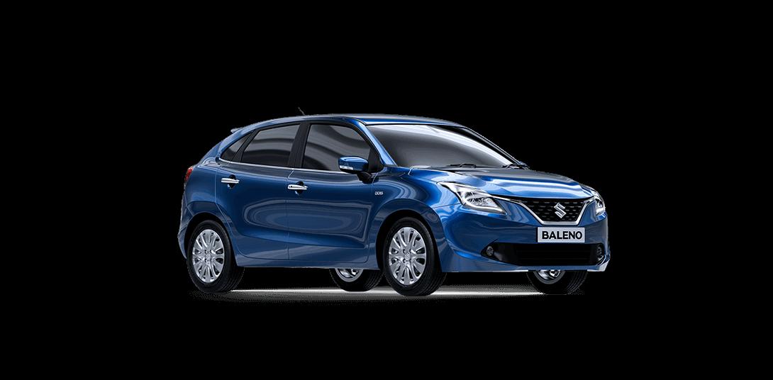 premium blue - Pricelist Suzuki Baleno harga spesial terbatas