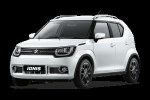 Suzuki Ignis kecil kecil cabe rawit 300x200 - Promo Suzuki Irfan Tama Mei 2019