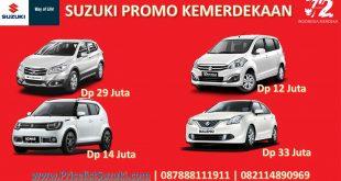 Suzuki Promo Kemerdekaan 310x165 - Suzuki Promo Kemerdekaan Dp Ringan