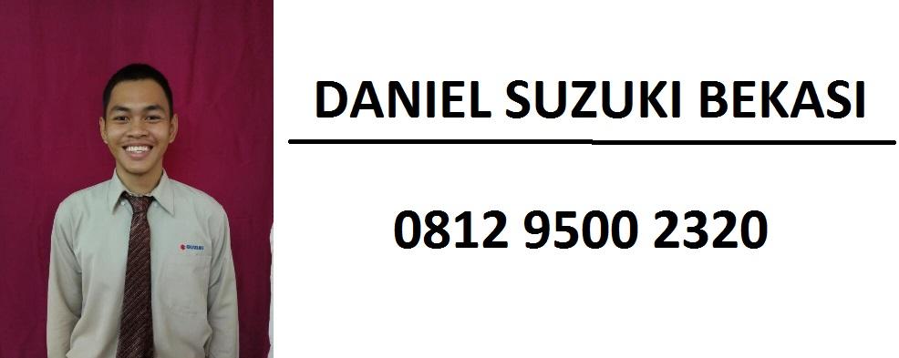daniel suzuki bekasi - Nomer Sales Suzuki Di Jakarta Bekasi Kelapa Gading