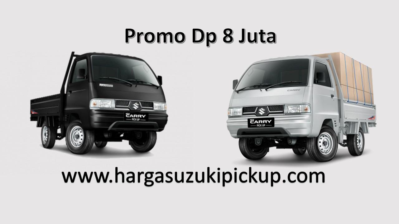 harga suzuki pick up dp 8 juta - Nomer Sales Suzuki Di Jakarta Bekasi Kelapa Gading