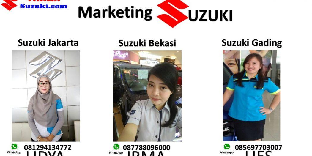 suzuki sales mobil 1050x525 - Nomer Sales Suzuki Di Jakarta Bekasi Kelapa Gading